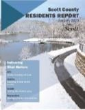 2020 Residents Report Final_Page_01