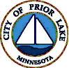 City of Prior lake