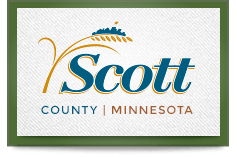 www.co.scott.mn.us: Your Connection To Scott County, Minnesota